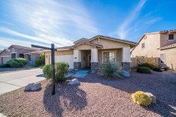Photo of 7000 S View Lane, Gilbert, AZ 85298 (MLS # 6026446)
