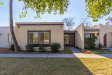 Photo of 2331 W Carson Drive, Tempe, AZ 85282 (MLS # 6026455)