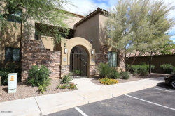 Photo of 7027 N Scottsdale Road, Unit 104, Paradise Valley, AZ 85253 (MLS # 6026457)