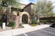 Photo of 7027 N Scottsdale Road, Unit 104, Paradise Valley, AZ 85253 (MLS # 6026457)