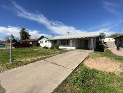 Photo of 1714 E Jarvis Avenue, Mesa, AZ 85204 (MLS # 6026473)