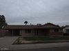 Photo of 6249 W Minnezona Avenue, Phoenix, AZ 85033 (MLS # 6026475)