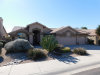 Photo of 9537 E Rockwood Drive, Scottsdale, AZ 85255 (MLS # 6026482)