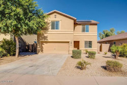 Photo of 10520 E Verbina Lane, Florence, AZ 85132 (MLS # 6026495)