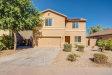 Photo of 10520 E Verbina Lane, Florence, AZ 85132 (MLS # 6026495)