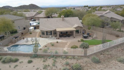 Photo of 9540 E Lockwood Circle, Mesa, AZ 85207 (MLS # 6026499)