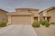 Photo of 1366 W Central Avenue, Coolidge, AZ 85128 (MLS # 6026510)