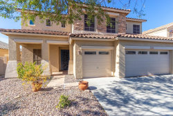 Photo of 3680 S Ashley Place, Chandler, AZ 85286 (MLS # 6026512)