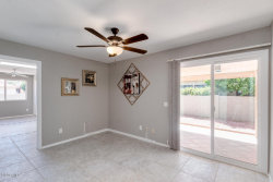 Tiny photo for 26006 S Greencastle Drive, Sun Lakes, AZ 85248 (MLS # 6026514)