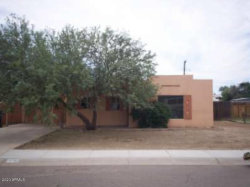Photo of 415 W Detroit Street, Chandler, AZ 85225 (MLS # 6026516)