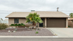 Photo of 10835 N 114th Drive, Youngtown, AZ 85363 (MLS # 6026518)