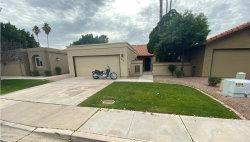 Photo of 2115 E Farmdale Avenue, Mesa, AZ 85204 (MLS # 6026523)