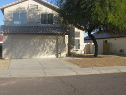 Photo of 5943 N 80th Drive, Glendale, AZ 85303 (MLS # 6026525)