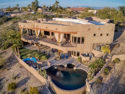 Photo of 15837 E Tepee Drive, Fountain Hills, AZ 85268 (MLS # 6026536)