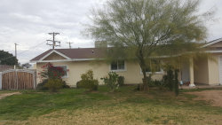 Photo of 5615 N 61st Avenue, Glendale, AZ 85301 (MLS # 6026538)