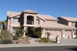Photo of 2412 W Binner Drive, Chandler, AZ 85224 (MLS # 6026547)