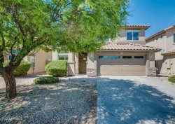 Photo of 2864 W Peggy Drive, Queen Creek, AZ 85142 (MLS # 6026561)