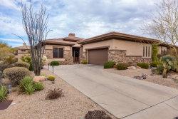 Photo of 7674 E Perola Drive, Scottsdale, AZ 85266 (MLS # 6026578)