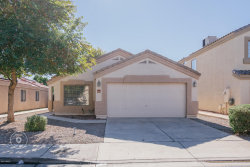 Photo of 13015 W Via Camille --, El Mirage, AZ 85335 (MLS # 6026581)