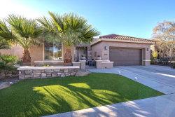 Photo of 16103 W Vale Drive, Goodyear, AZ 85395 (MLS # 6026585)
