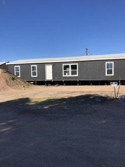 Photo of 10552 E Boise Street, Apache Junction, AZ 85120 (MLS # 6026589)