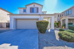Photo of 1209 E Frances Lane, Gilbert, AZ 85295 (MLS # 6026592)