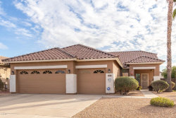 Photo of 3709 N 128th Avenue N, Avondale, AZ 85392 (MLS # 6026604)