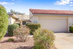 Photo of 5461 N 78th Street, Scottsdale, AZ 85250 (MLS # 6026619)