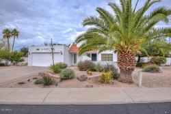 Photo of 628 E Boca Raton Road, Phoenix, AZ 85022 (MLS # 6026622)