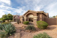 Photo of 1444 N Bernard --, Mesa, AZ 85207 (MLS # 6026626)