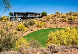 Photo of 9616 N Four Peaks Way, Fountain Hills, AZ 85268 (MLS # 6026637)