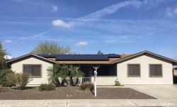 Photo of 6234 W Marconi Avenue, Glendale, AZ 85306 (MLS # 6026639)