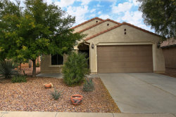 Photo of 7954 W Trenton Way, Florence, AZ 85132 (MLS # 6026640)