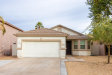Photo of 6776 W Tether Trail, Peoria, AZ 85383 (MLS # 6026646)