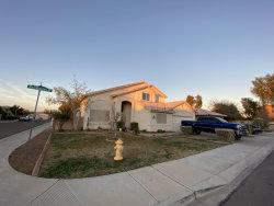 Photo of 16016 W Washington Street, Goodyear, AZ 85338 (MLS # 6026657)