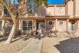 Photo of 2875 W Highland Street, Unit 1205, Chandler, AZ 85224 (MLS # 6026677)
