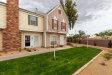 Photo of 1601 N Saba Street, Unit 296, Chandler, AZ 85225 (MLS # 6026686)