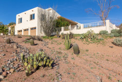 Photo of 13440 N Cliff Top Drive, Fountain Hills, AZ 85268 (MLS # 6026699)