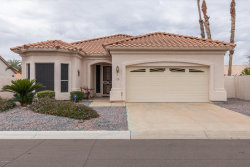 Photo of 17496 N 115th Drive, Surprise, AZ 85378 (MLS # 6026727)