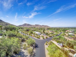Photo of 4730 E Charles Drive, Paradise Valley, AZ 85253 (MLS # 6026736)