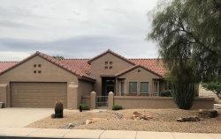 Photo of 20046 N Window Rock Drive, Surprise, AZ 85374 (MLS # 6026738)