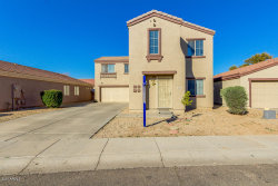 Photo of 8420 W Hughes Drive, Tolleson, AZ 85353 (MLS # 6026741)