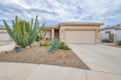 Photo of 1841 E Sandalwood Road, Casa Grande, AZ 85122 (MLS # 6026745)
