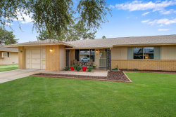 Photo of 9909 W Shasta Drive, Sun City, AZ 85351 (MLS # 6026778)