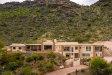Photo of 6101 E Hummingbird Lane, Paradise Valley, AZ 85253 (MLS # 6026781)