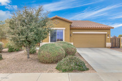 Photo of 17008 N Palo Verde Street, Maricopa, AZ 85138 (MLS # 6026790)