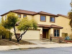 Photo of 1710 S 116th Lane, Avondale, AZ 85323 (MLS # 6026808)