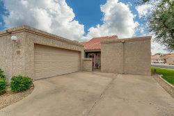 Photo of 12617 N 40th Place, Phoenix, AZ 85032 (MLS # 6026817)