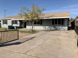 Photo of 2752 W Roosevelt Street, Phoenix, AZ 85009 (MLS # 6026824)
