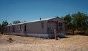 Photo of 23229 E Tiny Trail, Florence, AZ 85132 (MLS # 6026842)